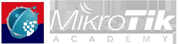 MikroTik Academy Logo
